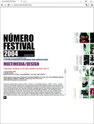 WEBSITE-NUMERO_FESTIVAL-bx3