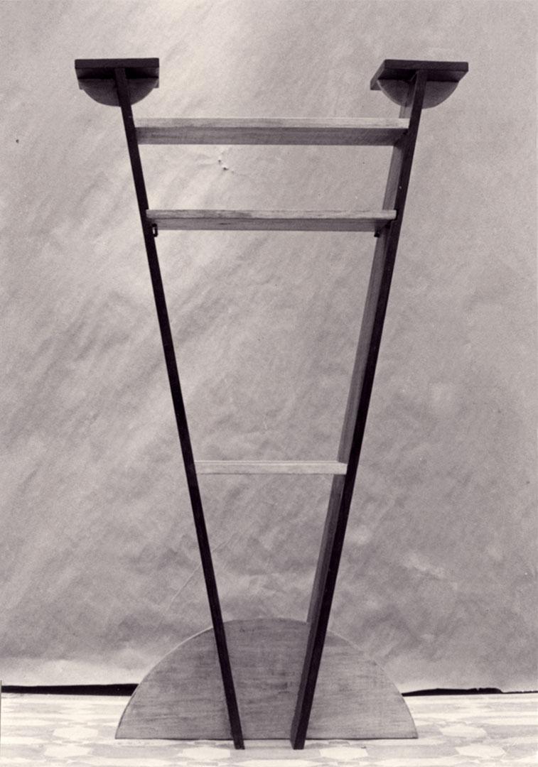 Movel-Telefone-1990